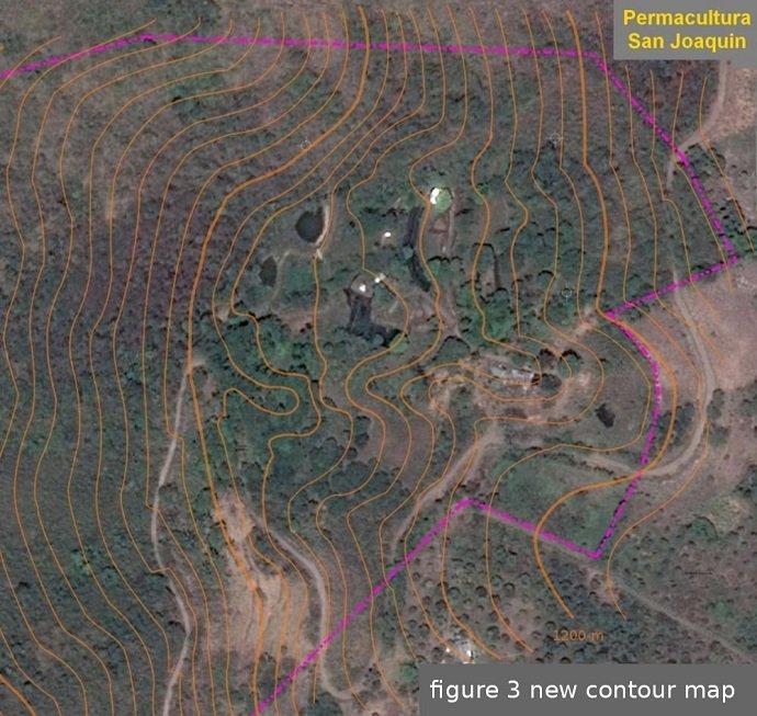 3-2015_contour_map