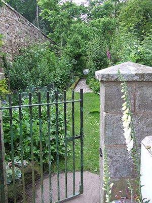 Garden-Cottage-Entrance