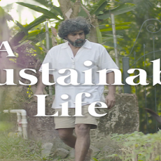 A Sustainable Life feat 690