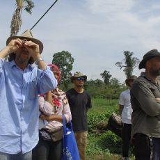 Geoff Lawton, Murujan Permaculture Design, and Taman Pertanian Kuantan Park feat