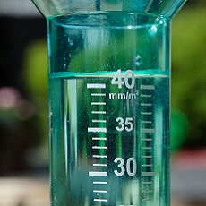 What Is A Rain Gauge: Uses, Benefits, and How It Works