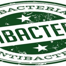 Antibacterial Soap Ingredients Banned by FDA feat