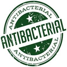 Antibacterial Soap Ingredients Banned by FDA