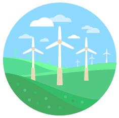 Sustainability Is Political 09 renewable-energy