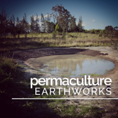 Earthworks-Course-Geoff