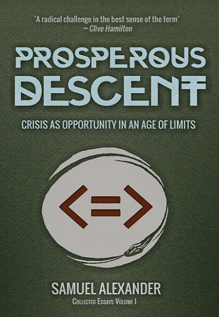 ProsperousDescent-Feature