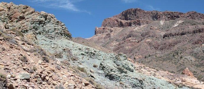Photo of Rock Phosphate