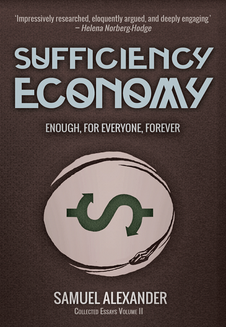 Sufficency-economy-Feature