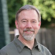 Toby Hemenway – Permaculture Crusader – Needs Your Help