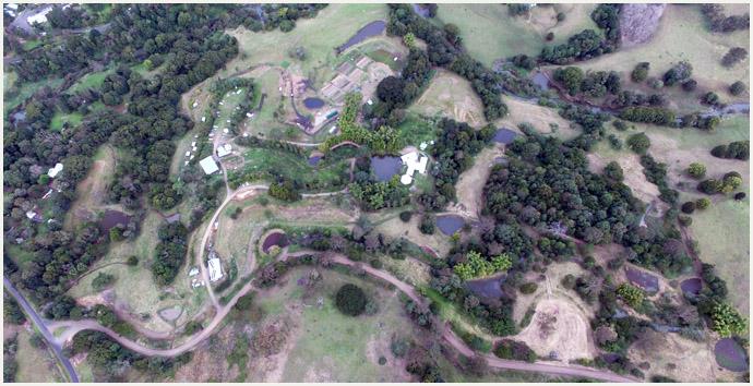 Zaytuna-Farm-aerial