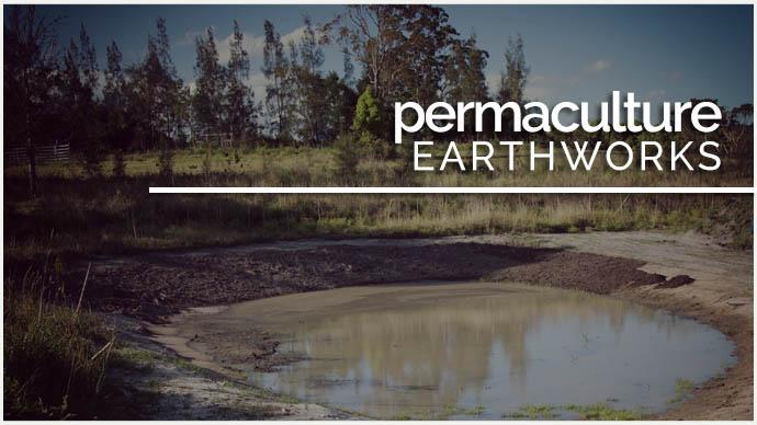 earthworks-works