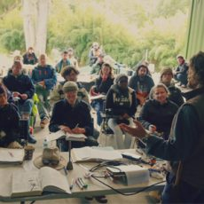 permaculture-teacher-training-new