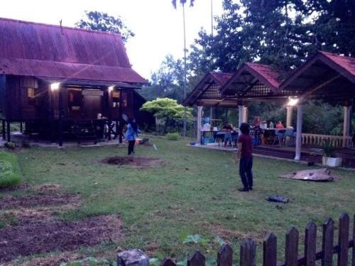 Introducing Murujan Tours in Malaysia 03