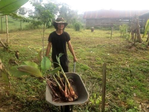 Introducing Murujan Tours in Malaysia 04