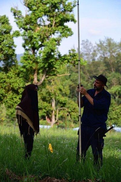 Introducing Murujan Tours in Malaysia 12
