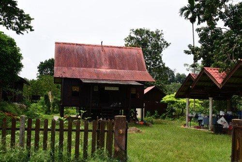 Introducing Murujan Tours in Malaysia 13