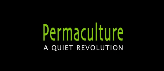 Permaculture A Quiet Revolution feat