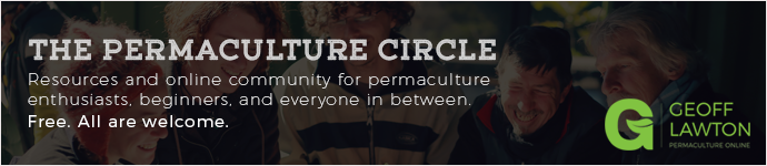 The-Permaculture-Community-PRI
