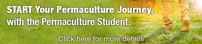 permaculture student 1