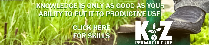 Please visit PRI Supporter http://kzpermaculture.ca/ by clicking here or the image.