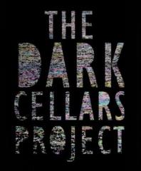 The Dark Cellars Project An Aesthetics of Revolt 01
