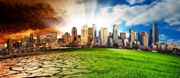 Is Climate Change the Shock We Need to Make the Switch to Urban Farming? feat