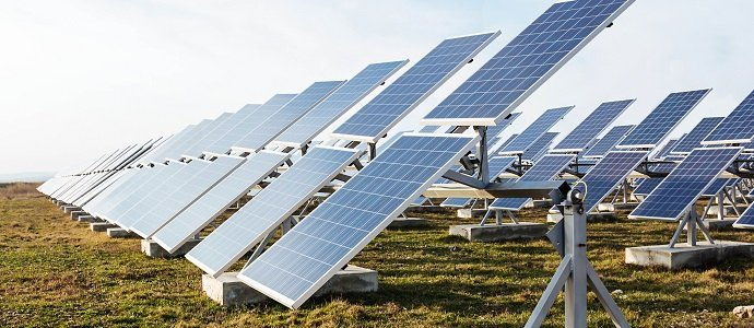 Proposal from Tesla Encourages Discussion About Renewable Energy in Australia feat