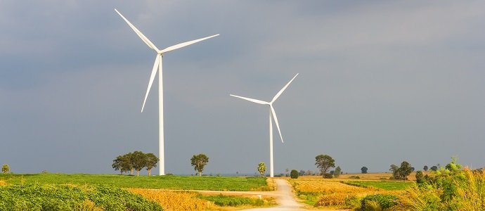 Denmark's sustainable energy programs inspiring transitions around the world feat