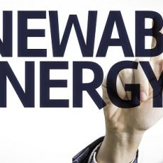 Peer-to-peer energy market emerging as a reality for Australia feat