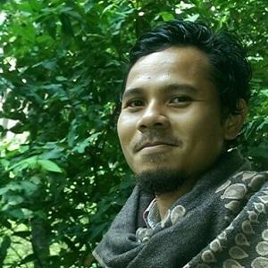 Wan Muhammad Ridwan Muhammad Hanizan