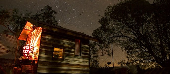Residencies-available-at-the-Wurruk'an-Ecovillage-and-Permaculture-Farm-Victoria-feature