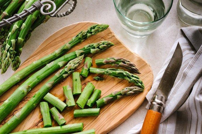 asparagus 01