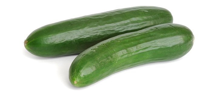 Can Cats Have Cucumbers