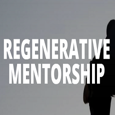Why Regenerative-Based Businesses Struggle And 3 Principles That Will Change your Business
