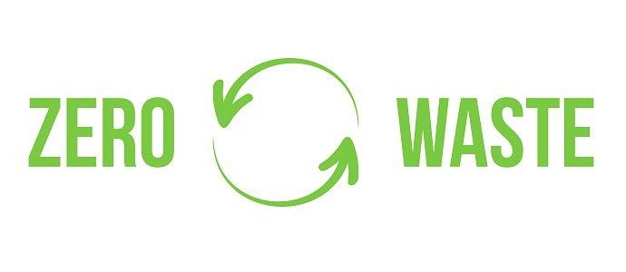 5 paņēmieni kā īstenot zero-waste filozofiju savā mājoklī