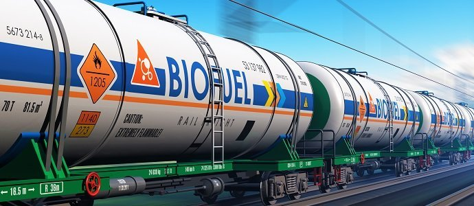 Photo of Some Recent Advances in Biofuel Research