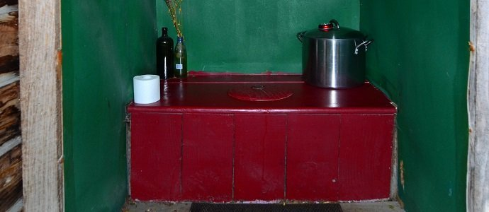 Photo of The Top Composting Toilet Designs
