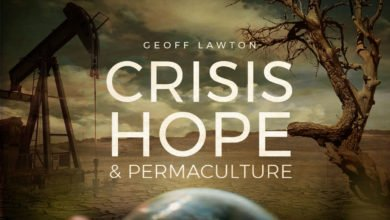 Photo of Crisis, Hope, and Permaculture