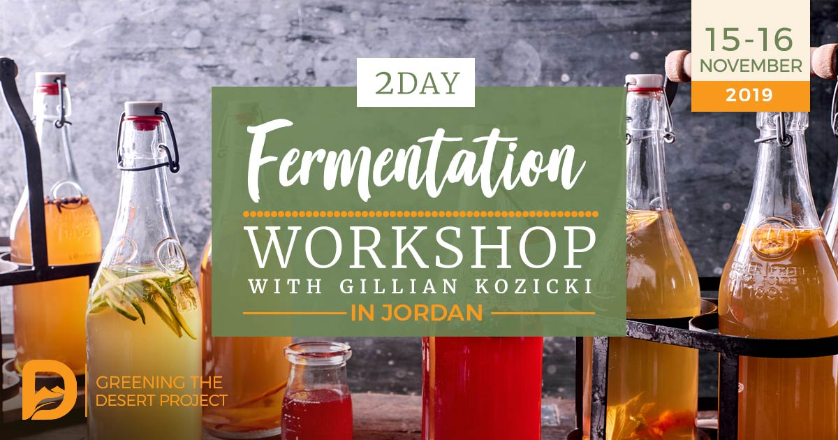 fermentation-workshop
