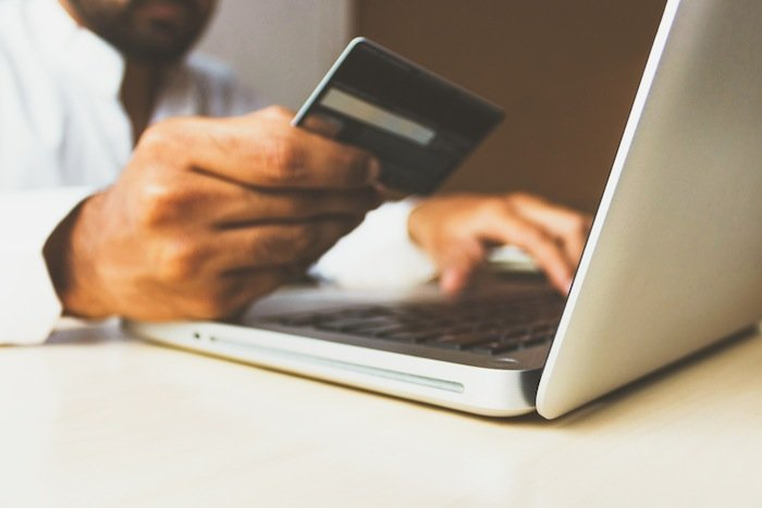 Internet Shopping The Consumer Economy